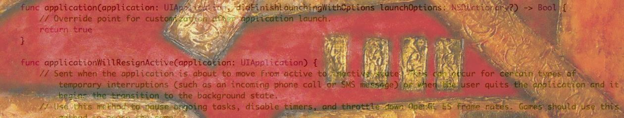 Tabasoft Coding