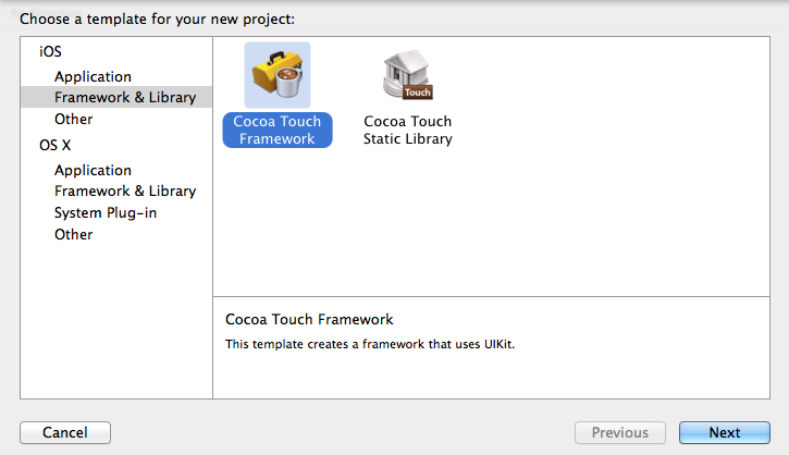 cocoa_touch_framework