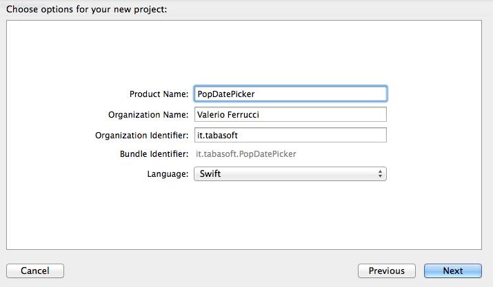 new_framework