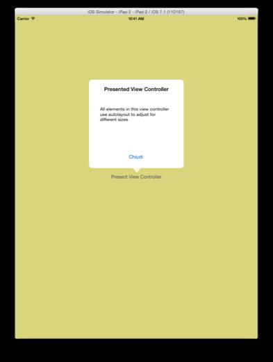 presenter_iPad7